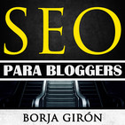 SEO para bloggers