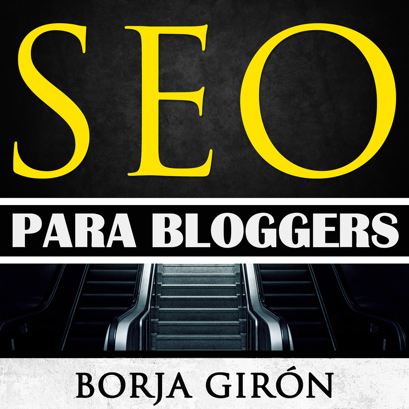 <![CDATA[SEO para bloggers]]>