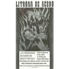 47º programa Litrona de Acero 03-02-2012