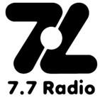 7punto7radio