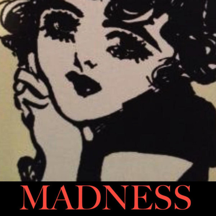 history of madness dst500 Antirequisite(s): cdst 500 duration: 39 hours fee: this course will provide an overview of the history of madness from the point of view of people who were.