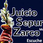 Sepur Zarco