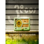 38 Ecos (Jornada 22 - 2013/14)