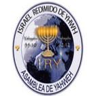 ASAMBLEAS DE YHWH