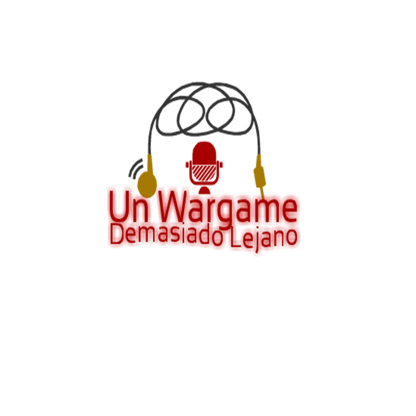 <![CDATA[Un Wargame Demasiado Lejano]]>