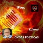 Poemas de kokoro