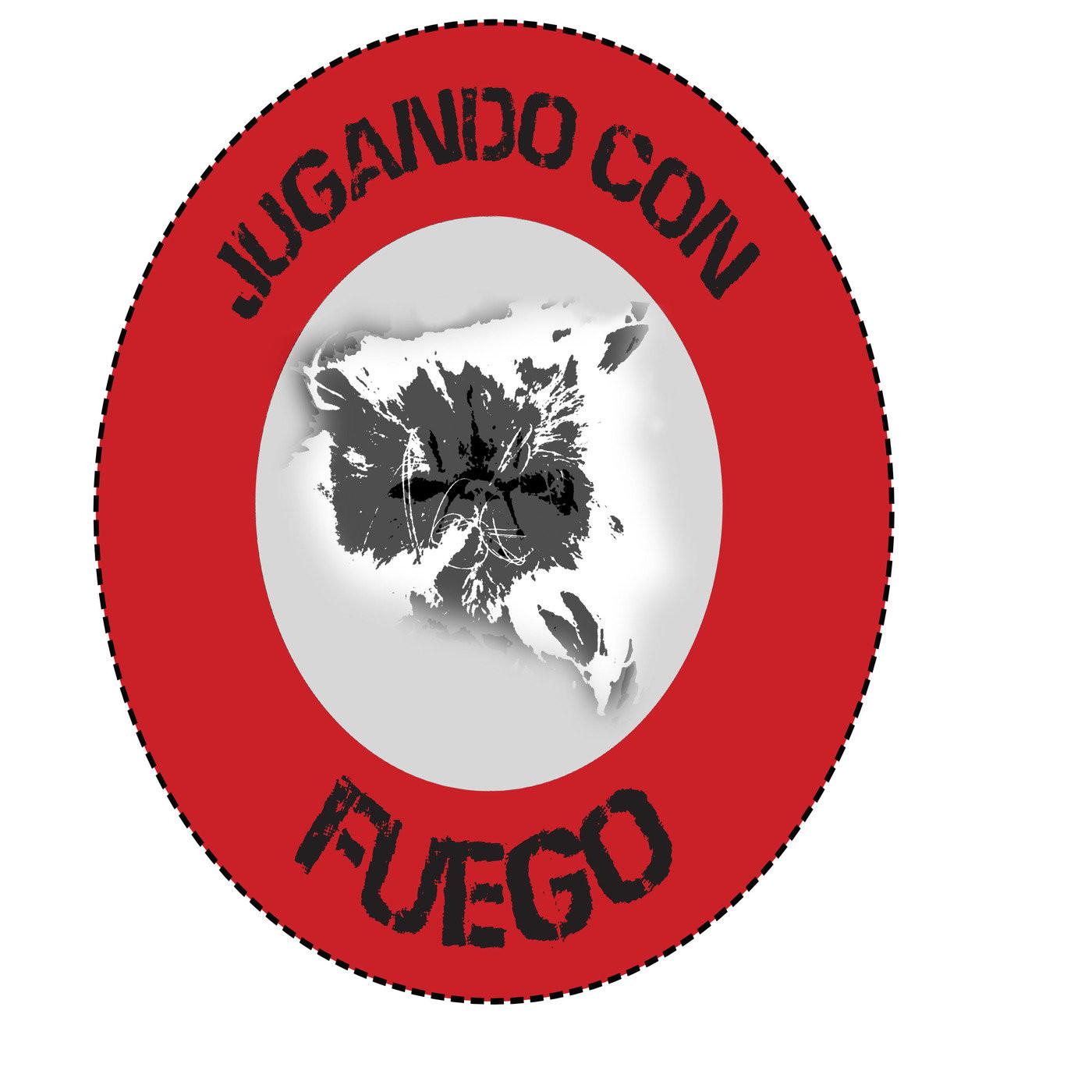 <![CDATA[JUGANDO CON FUEGO / POTENCIA UMA]]>