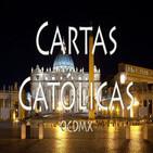 Cartas Católicas: Dr. Jorge Piedad Sánchez