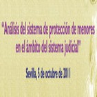Análisis del Sistema de Protección de Menores