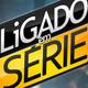 LigadoCast | Séries Jurídicas
