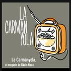 La Carmanyola 388. 22 gener 2016