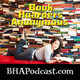 Book Hoarders Anonymous, Episode 48