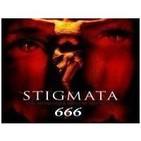 Audiolibros Stigmata666