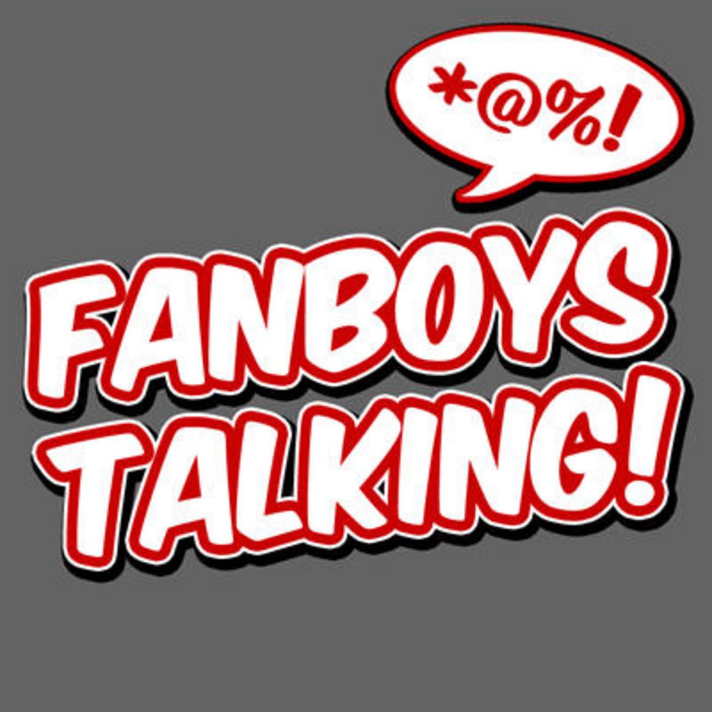 Live At Mysticon 2017 en Fanboys Talking en mp3(27/02 a ...