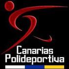 Canarias Polideportiva RTV Cibelio