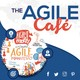 EP005 Agile Infographic Reports with Ian Carroll