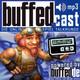 buffedCast: #515 mit WoW, Destiny 2, Konsolenkäufen und italienischen Superhelden