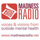 Audiobook: Coming Off Psychiatric Medications Harm Reduction Guide | Madness Radio
