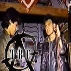 TBC escena punk rock Peru 1986