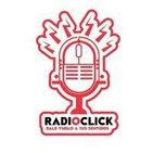 Programas Radio Click Podcast