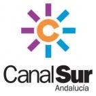 La hora de Andalucía