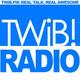 "#TWIBprime Ep. 947 | ""Sweating The News"""