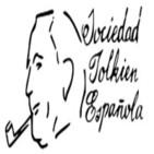 Entrevista a María Jesús Lanzuela y Rodrigo Rubio en Aragón Radio