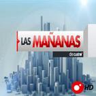 Las Mañanas de Cuatro (Mediaset)