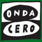 Onda Agraria 2015/2017