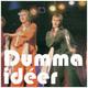 Dumma idéer ep 117 - Ellen Drake Kaiser