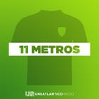11 Metros