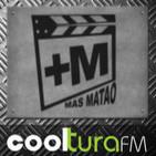 MAS MATAO 8.