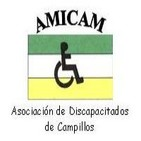 amicam-radio,21 marzo, jueves