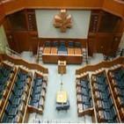 Elecciones Autonómicas 2012-Informativos.