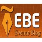 Evento Blog España EBE