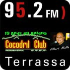 Cocodril Club