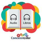 Conexión Audio Libros