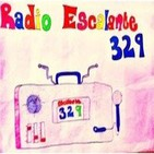 """Taller de Radio """"Nuestra ESO"""""""