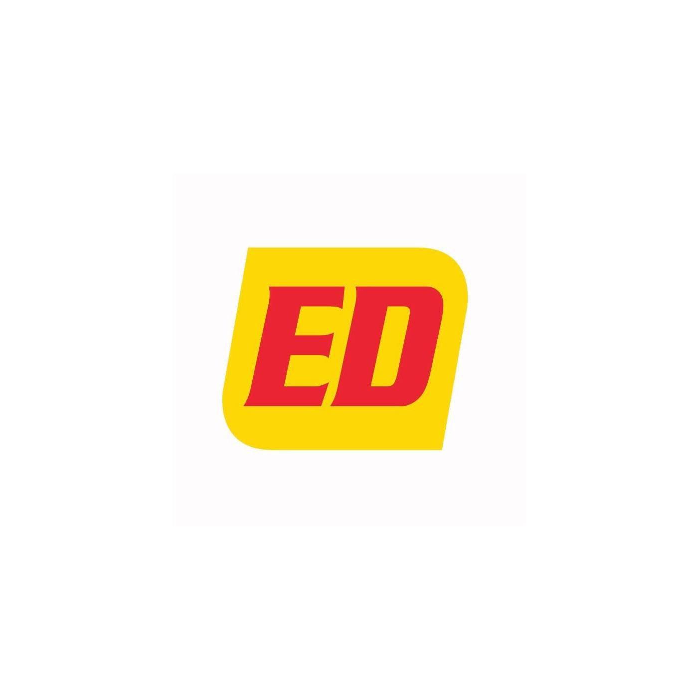 <![CDATA[Podcast de El Deportivo]]>