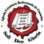El discípulo y su servicio a Cristo