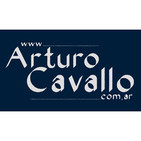 Pirulines de Arturo Cavallo, 06-03-15.
