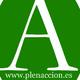 Los AudiosPost de Plenacción