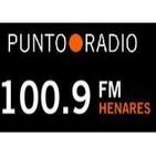 Esperanza Aguirre anuncia que tiene cáncer