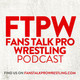 FTPW402 - NXT Takeover: Wargames and WWE Survivor Series Pre-show