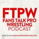 FTPW398 - WWE TLC 2017 Preview