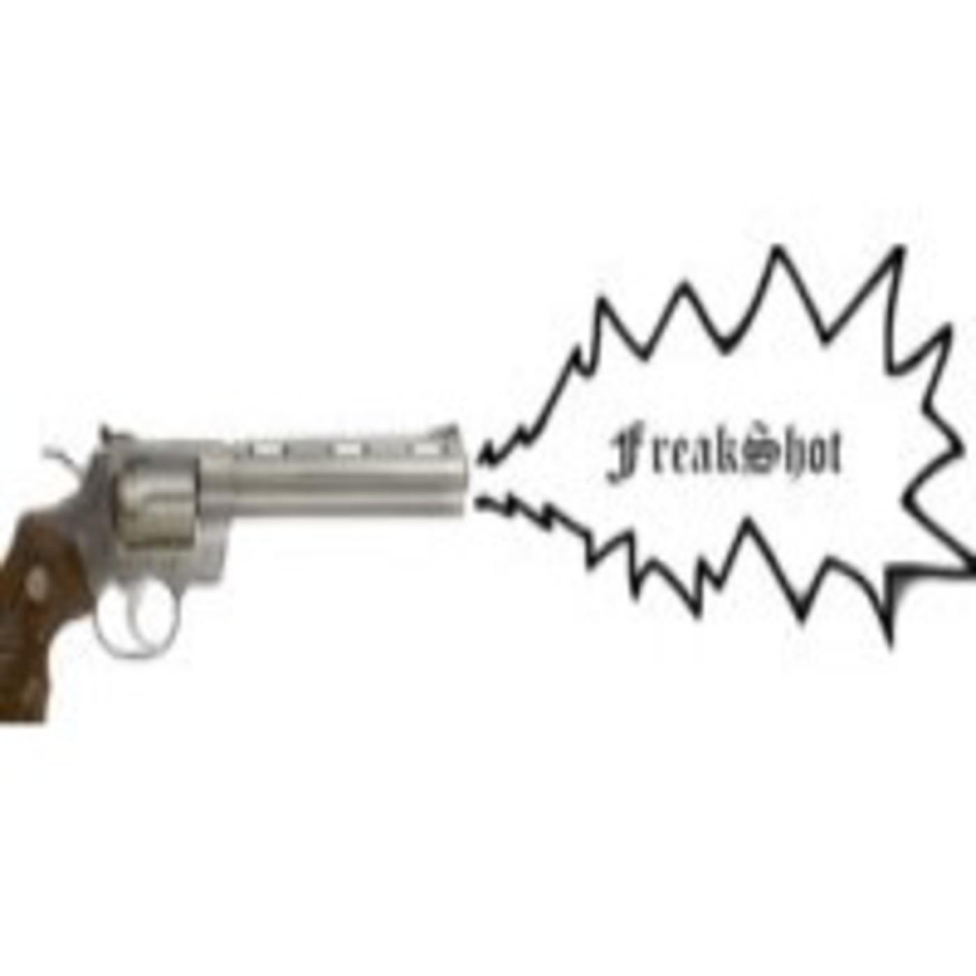 <![CDATA[FreakShot]]>