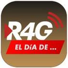 El Día de... en Radio4G.com