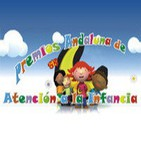 Andaluna 2011