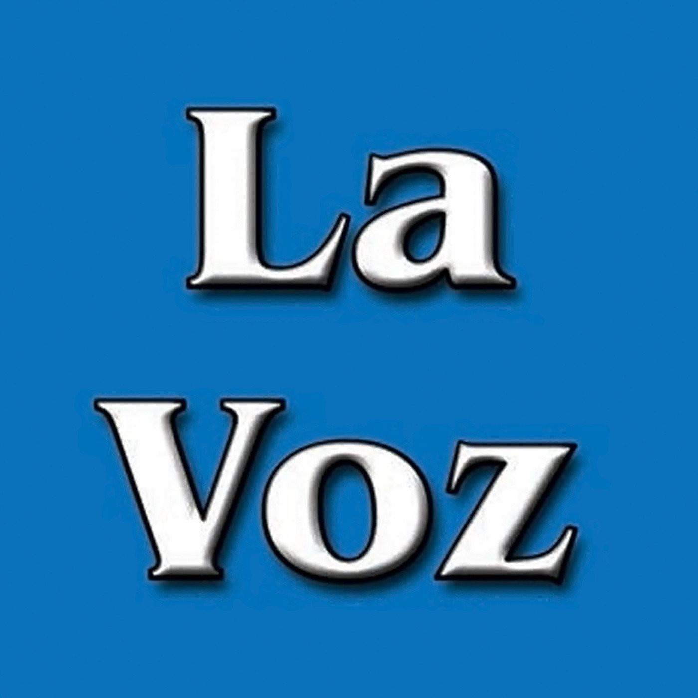 <![CDATA[Podcast de la Voz de Benalmadena digital]]>