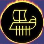 RADIOARGO MUSICA & CINE